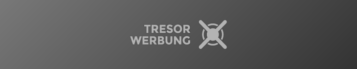 Druckerei Werbetechnik Aus Hanau 06181 51051